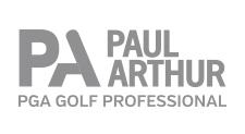 PAUL-ARTHUR