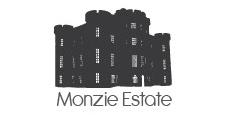 Monzie