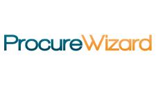 Procure-Wizard