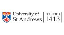 St-andrews-uni-logo