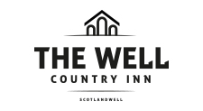 The-Well