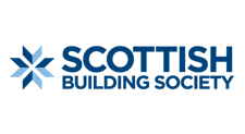 scottish-building-society